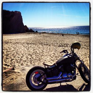 Motorcycle parts for Sale in Long Beach, CA