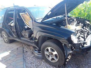 2004 chevy trailblazer parts parts for Sale in Phoenix, AZ