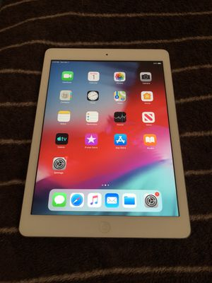 iPad Air 1 16gb for Sale in Walnut, CA