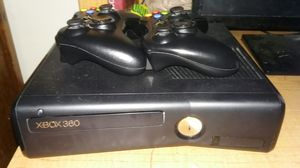 Xbox360 for Sale in Phoenix, AZ