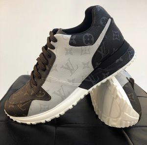 Louis Vuitton sneakers for Sale in Florissant, MO