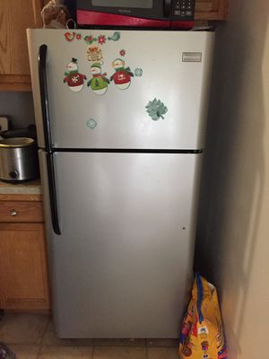 Kitchen appliances for Sale in Cleveland, OH