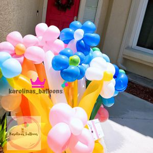 Balloon decoration for Sale in Corona, CA