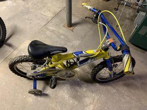 Kid's bike for Sale in Glastonbury, CT