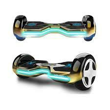 Hover 1 Bluetooth hoverboard × BRAND NEW× for Sale in Redlands, CA
