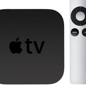 Apple TV for Sale in La Verne, CA