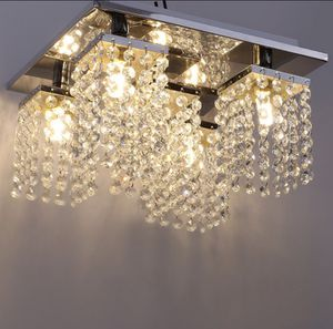 Ceiling Light fixture/ chandelier for Sale in Swansea, IL
