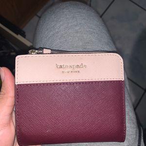 Kate Spade Wallet Brand New for Sale in Riverside, CA