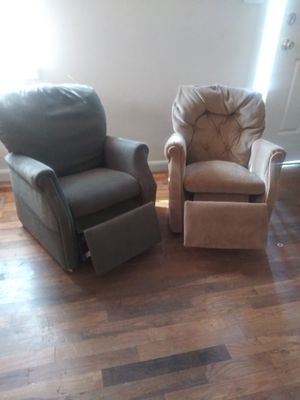 Kids Sofa Chair Recliner(New) for Sale in Cumming, GA