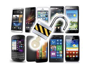 Cell phone unlocking iPhone Samsung lg Motorola blackberry for Sale in Seattle, WA