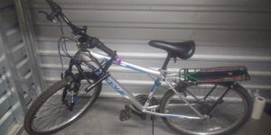 Mountain bike 26inch for Sale in Las Vegas, NV