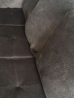 Brand New Sofa Great For Small Apts for Sale in Columbus,  OH