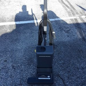 Aerus Electrolux Upright for Sale in PA, US