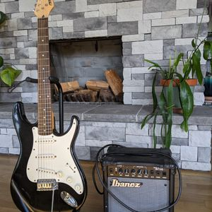 Peavey Raptor Guitar for Sale in Bothell, WA
