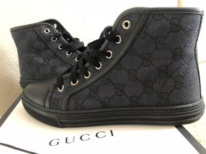 Gucci shoes for Sale in Chula Vista, CA