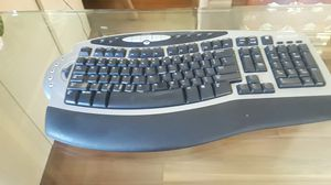 Computer keyboard for Sale in Palm Beach Gardens, FL