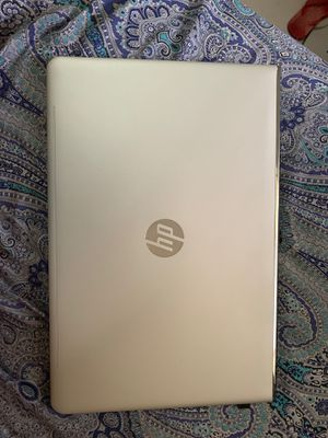 Hp envy notebook for Sale in Miami, FL