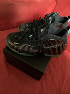 Foams for Sale in Stockton, CA