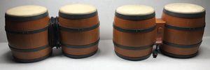 Donkey kong konga bongos for Sale in Olympia, WA
