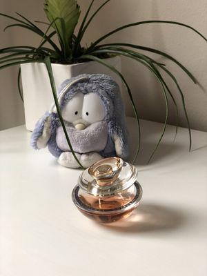 Perfume Insolence by Guerlain Eau de Toilette spray 1 oz for Sale in Seattle, WA