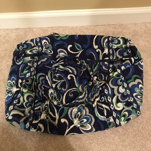 Duffel bag for Sale in Bealeton, VA