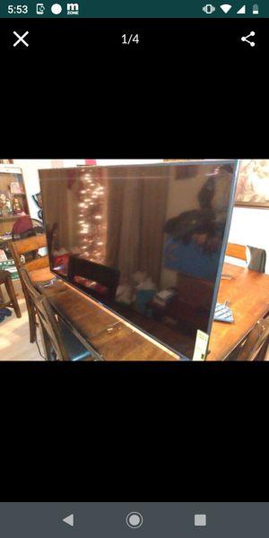 $$70$$50INCH/VIZIO/SMARTTV$$ for Sale in San Diego, CA