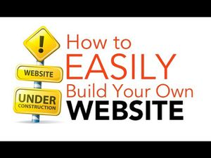 Make a Website in 10 mins - Simple and Easy for Sale in Denver, CO
