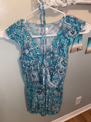 Justice Romper for Sale in Coral Springs, FL