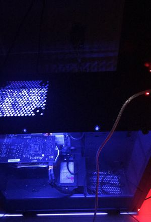 iBUYPOWER Gaming PC! for Sale in Miami, FL