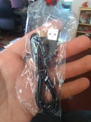 Nintendo 3DS USB Charger for Sale in Wheat Ridge, CO