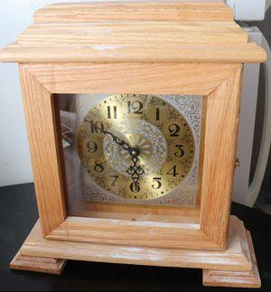 Handmade Clock for Sale in East Gull Lake, MN