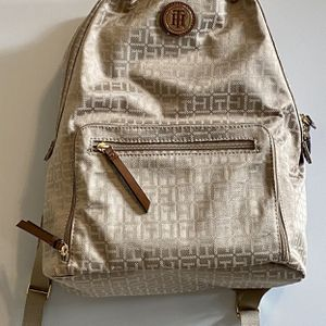 Tommy Hilfiger Backpack Purse Tote ALL NEW WITH TAGS for Sale in Hillsboro, OR