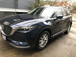 Mazda CX-9 2016 for Sale in Portland, OR