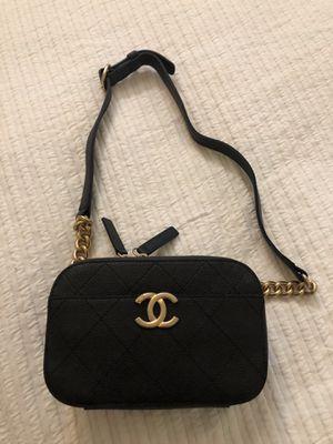 Chanel belt bag for Sale in San Francisco, CA
