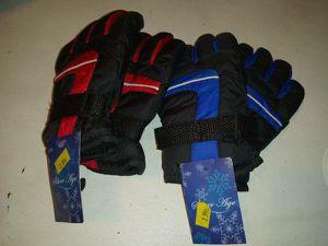 Snow Gloves for Sale in San Bernardino, CA