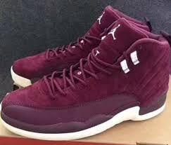 Jordan 12's for Sale in Dallas, TX