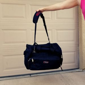 Duffle Bag for Sale in Henderson, NV