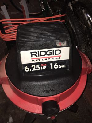 Vacuum for Sale in Revere, MA