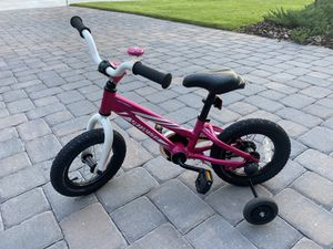 "Used Specialized Hotrock 12"" Bike for Sale in Clermont, FL"