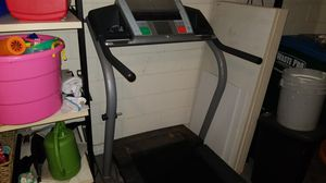 NordicTrack Treadmill for Sale in Winter Springs, FL