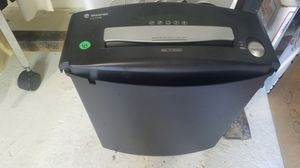 Paper shredder for Sale in Sacramento, CA