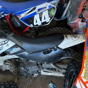 Pitbike for Sale in Vancouver, WA