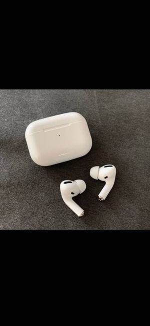 Airpod pro for Sale in Hoboken, NJ