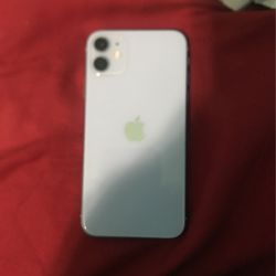 iPhone 11, Lavender for Sale in Lehigh Acres,  FL