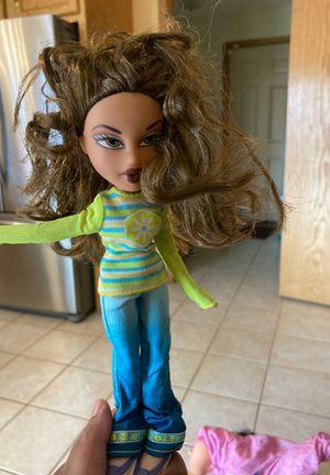 Bratz Dolls for Sale in Richton Park, IL