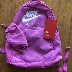 NEW!! Nike Backpack for Sale in Santa Ana, CA