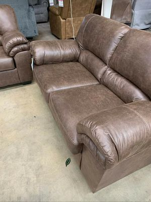 $39 Down Payment Best DEAL 🍾 Bladen Coffee Living Room Set 52 for Sale in Jessup, MD