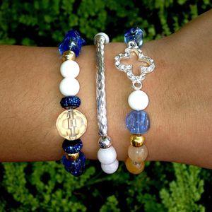 Cute Braceletset for Sale in Hialeah, FL