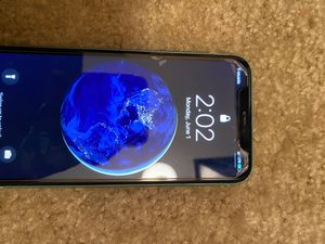 iPhone 11 64gb for Sale in Austin, TX