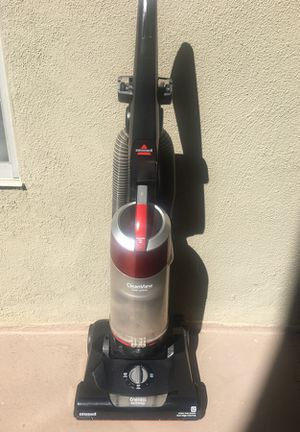 Bissell Clean View Vacuum for Sale in Beverly Hills, CA